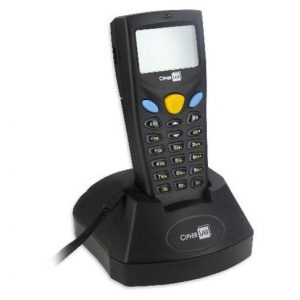 Barcode Portable Data Terminal