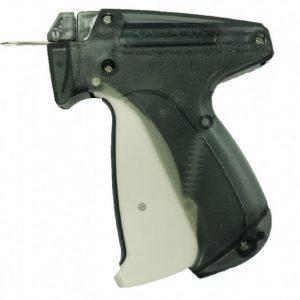 SAGA Tag Gun – 60S Standard
